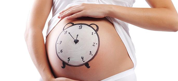 infertilita